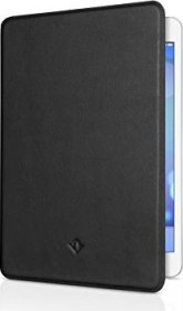 Twelve South iPad mini SurfacePad schwarz (12-1324)