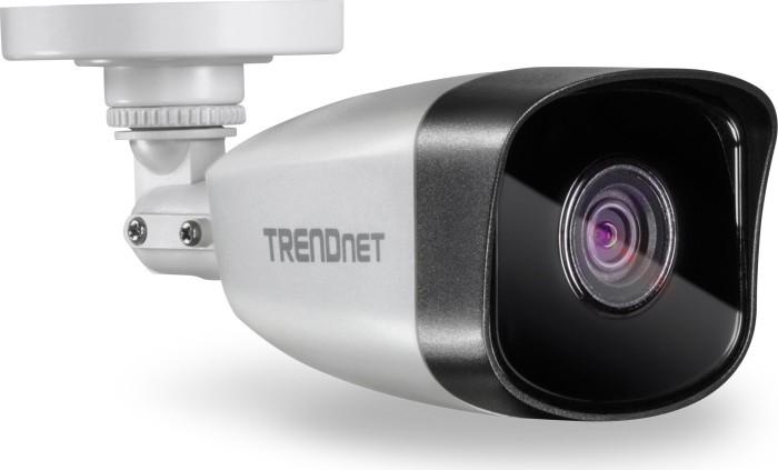 TRENDnet TV-IP324PI
