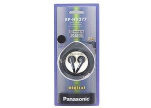 Panasonic RP-HV377E
