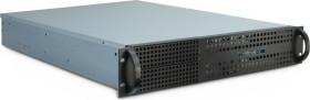 Inter-Tech 2U-2129N, 2U (88887194)