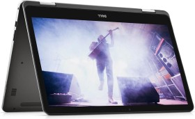 Dell Inspiron 17 7773, Core i5-8250U, 12GB RAM, 1TB HDD (2V1RD)