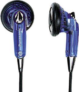 Panasonic RP-HV288 blue