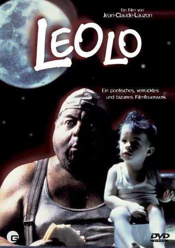 Leolo -- via Amazon Partnerprogramm