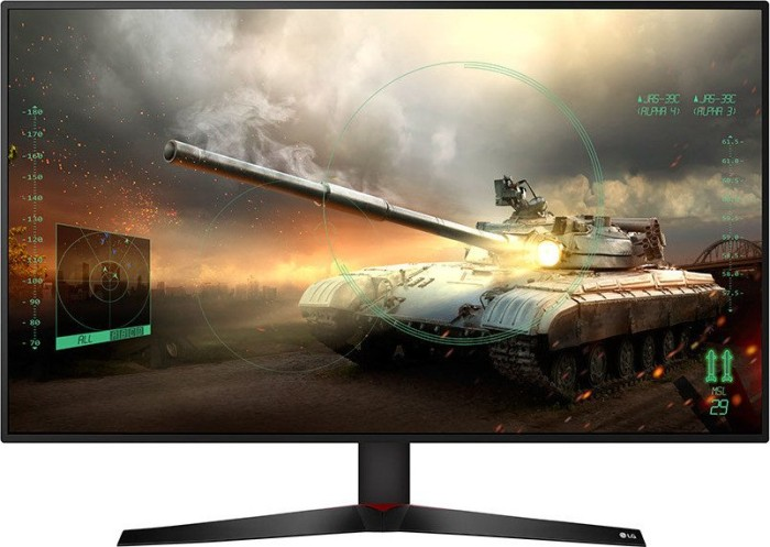 """LG Electronics 32GK850F-B, 31.5"""""""