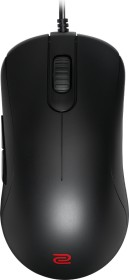 Zowie ZA11-B, USB (9H.N2TBB.A2E)