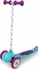 Smoby frozen Twist Scooter (750213)