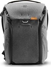 Peak Design Everyday Backpack 20L V2 Rucksack dunkelgrau (BEDB-20-CH-2)