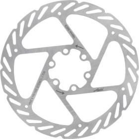 Avid G2 Clean Sweep Bremsscheibe