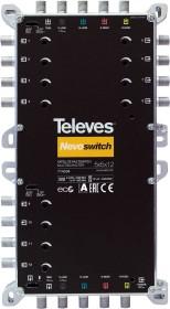 Televes MS512C