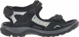 Ecco Offroad black/mole/black (Damen) (069563-50034)
