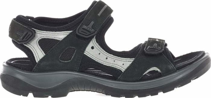 513cd49b7218e9 Ecco Offroad black mole black (Damen) (069563-50034)