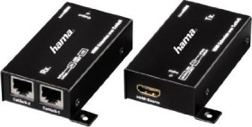 Hama HDMI Repeater, bis zu 35m (56454/79068)