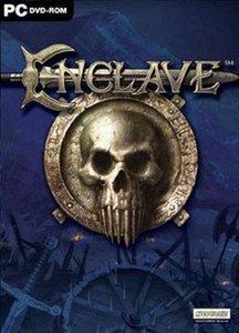 Enclave (niemiecki) (PC)