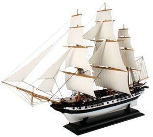 Revell Portugiesische Fregatte D. Fernando II e Glória (05413)