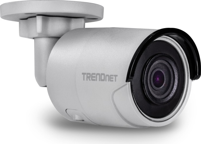 TRENDnet TV-IP326PI