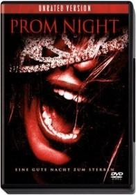 Prom Night (Remake) (DVD)