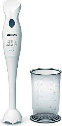 Siemens MQ5B150 Stabmixer -- via Amazon Partnerprogramm