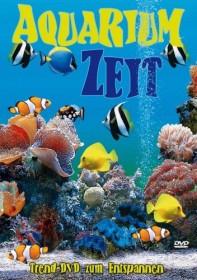 Ambiente: Aquarium (DVD)