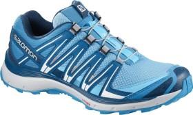 Salomon Damen XA Lite Trailrunning Schuhe, SynthetikTextil