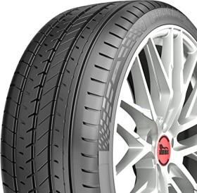 Berlin Tires Summer UHP 1 245/40 R20 99Y XL