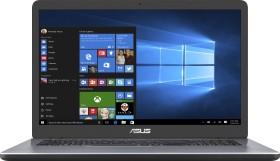 ASUS VivoBook 17 R702UA-BX517T Star Grey (90NB0EV1-M07610)