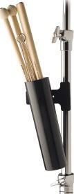 Promark Stick Depot Four Pair (SD400)