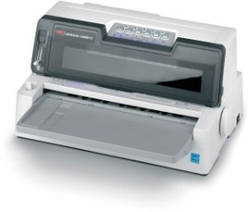 OKI MicroLine 6300FB-SC (01265001/43490003)
