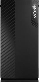 Hyrican Alpha Gaming 6451 (PCK06451)