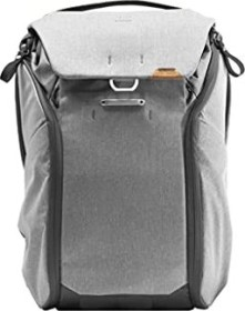 Peak Design Everyday Backpack 20L V2 Rucksack hellgrau (BEDB-20-AS-2)