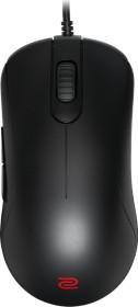 Zowie ZA12-B, USB (9H.N2VBB.A2E)