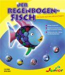 Tivola: Der Regenbogenfisch - Die Suche nach den Glitzerschuppen (PC+MAC)