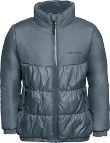 VauDe Racoon Insulation Jacket heron (Junior) (40611-964)