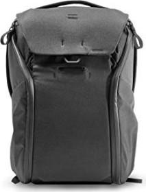 Peak Design Everyday Backpack 20L V2 Rucksack schwarz (BEDB-20-BK-2)