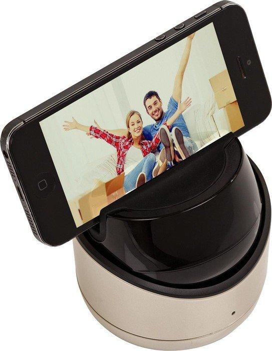TerraTec Roobi Selfie-Roboter (183004)