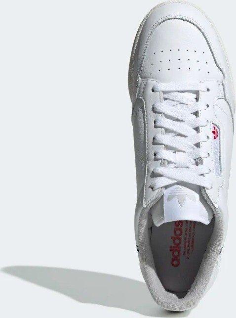 adidas Continental 80 cloud whitegrey fivegrey one (EE5342) ab </div>             </div>   </div>       </div>     <div class=
