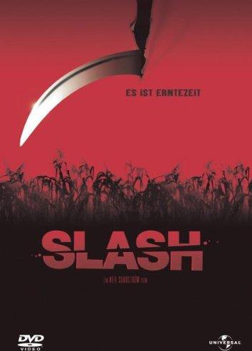 Slash -- via Amazon Partnerprogramm