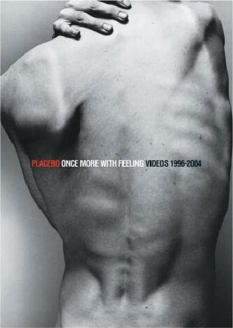 Placebo - Once More With Feeling -- via Amazon Partnerprogramm