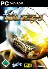 L.A. Rush (PC)