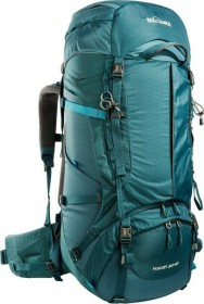 Tatonka Yukon 50+10 teal green (1343.063)
