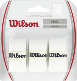 Wilson Griffband Pro Overgrip, 3er-Pack