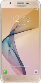 Samsung Galaxy J7 Prime Duos G610F/DS gold