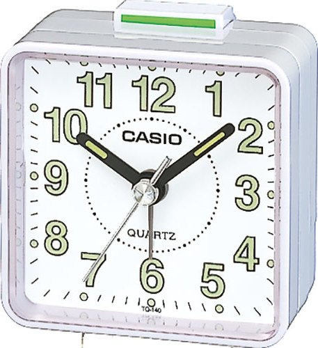Casio Wake Up Timer TQ-140-7EF