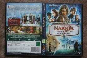 Die Chroniken von Narnia 2 - Prinz Kaspian