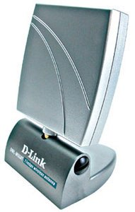 D-Link DWL-M60AT Antenne, 6dBi