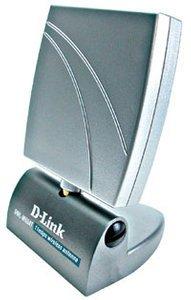 D-Link DWL-M60AT antena, 6dBi