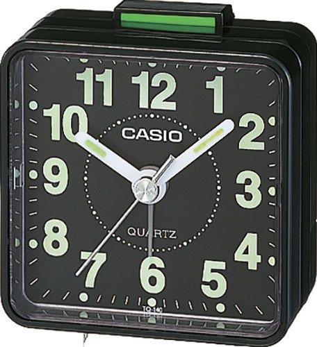 Casio Wake Up Timer TQ-140-1EF