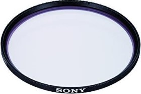 Sony VF-77MPAM Filter Protection 77mm