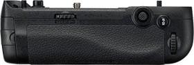Nikon MB-D17 (VFC00601)