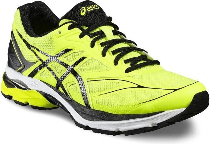 asic gel pulse