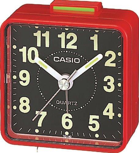 Casio Wake Up Timer TQ-140-4EF